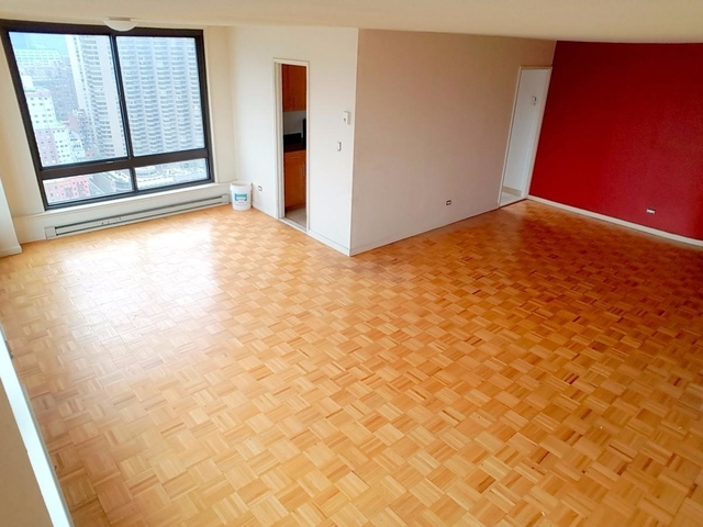 3 Bedrooms, Kips Bay Rental in NYC for $4,795 - Photo 2