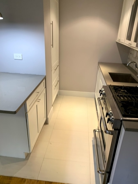 3 Bedrooms, Upper West Side Rental in NYC for $4,044 - Photo 2