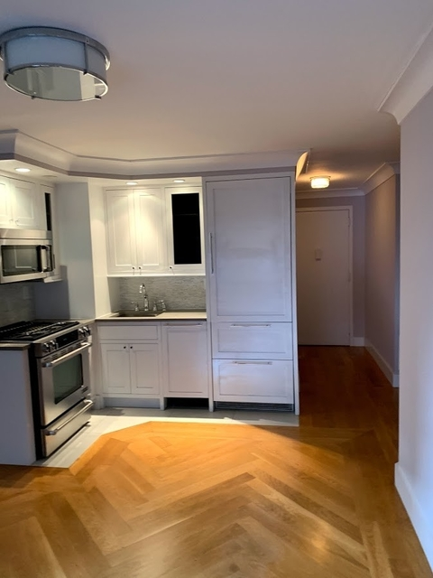 1 Bedroom, Manhattan Valley Rental in NYC for $3,814 - Photo 1