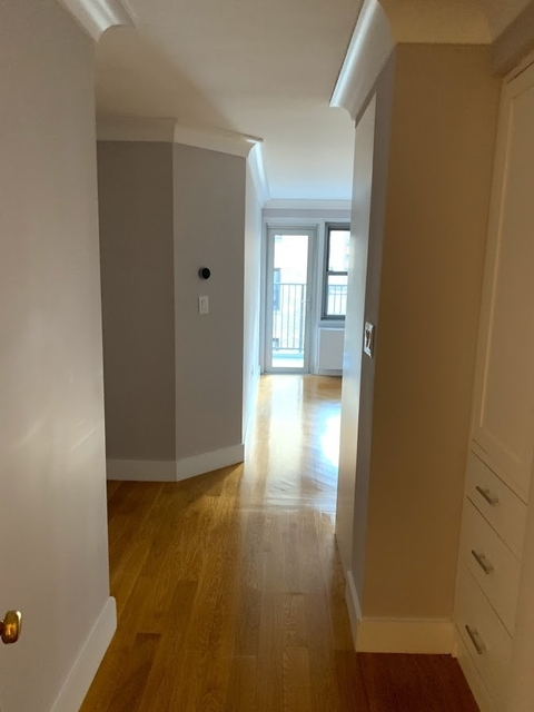 1 Bedroom, Manhattan Valley Rental in NYC for $3,814 - Photo 2