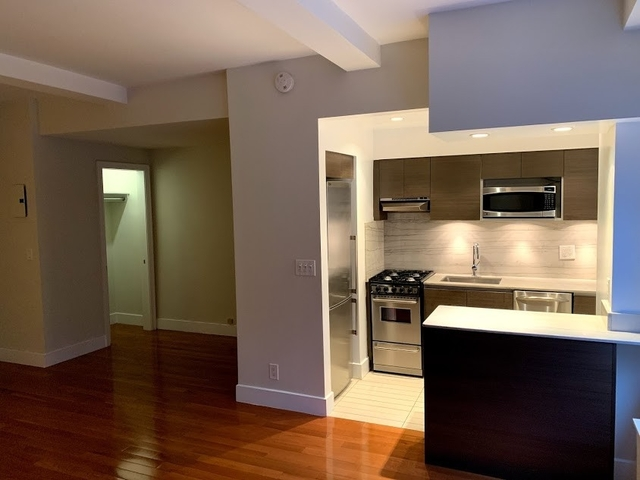 Studio, Sutton Place Rental in NYC for $2,563 - Photo 2