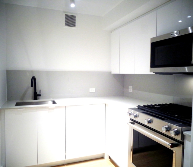 1 Bedroom, Chelsea Rental in NYC for $4,760 - Photo 1