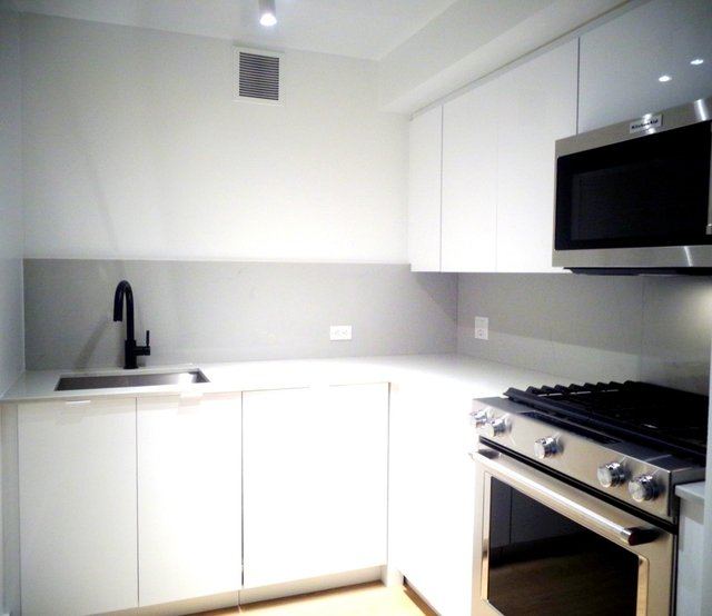 1 Bedroom, Chelsea Rental in NYC for $4,580 - Photo 2