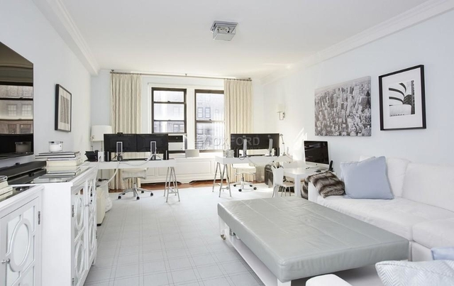 3 Bedrooms, Carnegie Hill Rental in NYC for $20,000 - Photo 1
