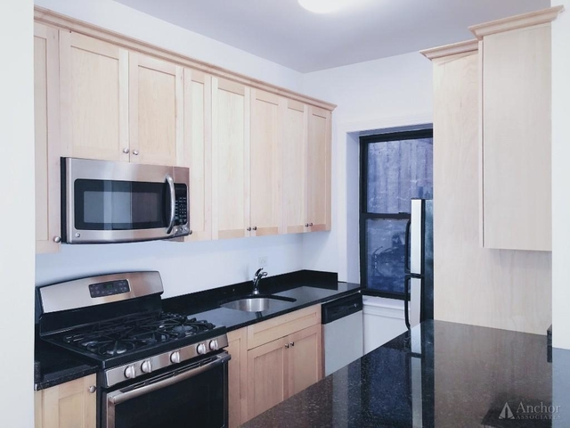 1 Bedroom, Little Italy Rental in NYC for $4,750 - Photo 2