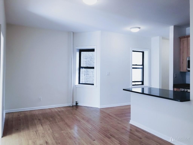 1 Bedroom, Little Italy Rental in NYC for $4,750 - Photo 1