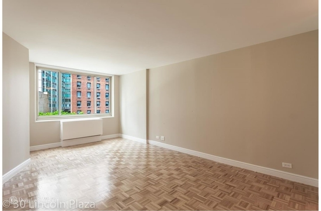1 Bedroom, Lincoln Square Rental in NYC for $6,550 - Photo 1