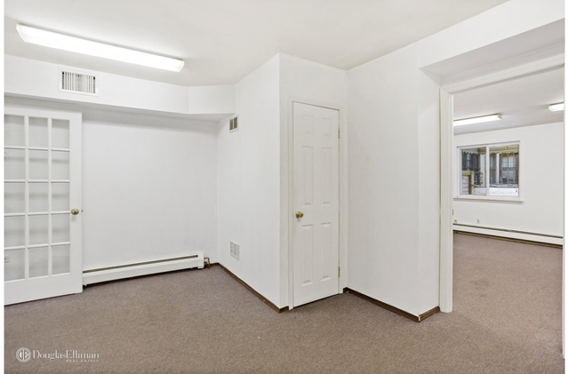 Studio, Upper East Side Rental in NYC for $6,000 - Photo 1
