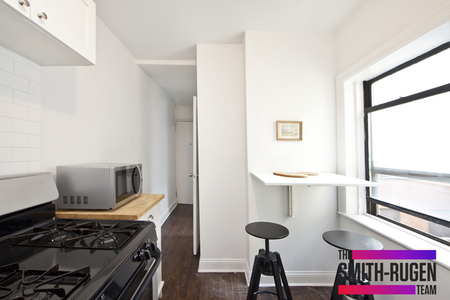 3 Bedrooms, Two Bridges Rental in NYC for $3,400 - Photo 1