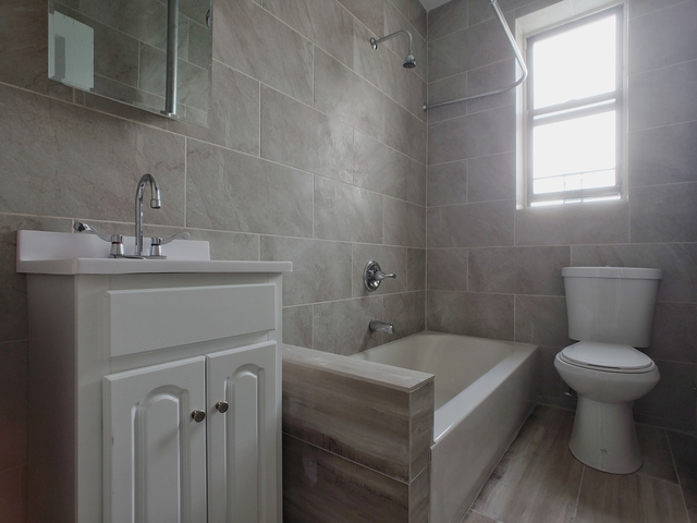 1 Bedroom, Highland Park Rental in NYC for $1,750 - Photo 2