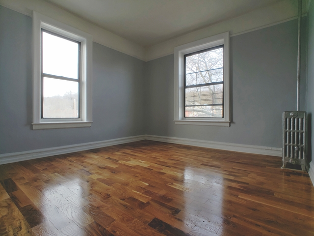 1 Bedroom, Highland Park Rental in NYC for $1,750 - Photo 1