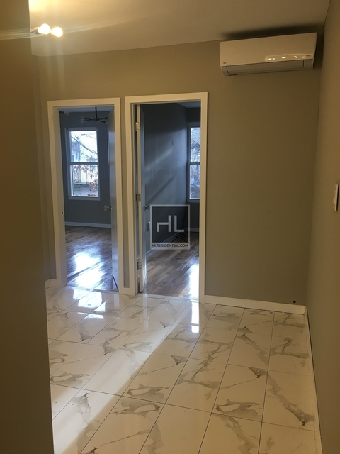 2 Bedrooms, Borough Park Rental in NYC for $1,895 - Photo 2