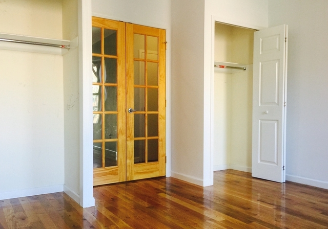 2 Bedrooms, Boerum Hill Rental in NYC for $2,658 - Photo 1