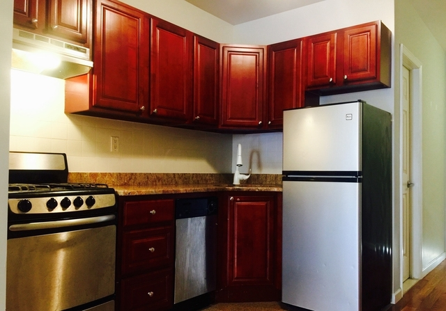 2 Bedrooms, Boerum Hill Rental in NYC for $2,658 - Photo 2