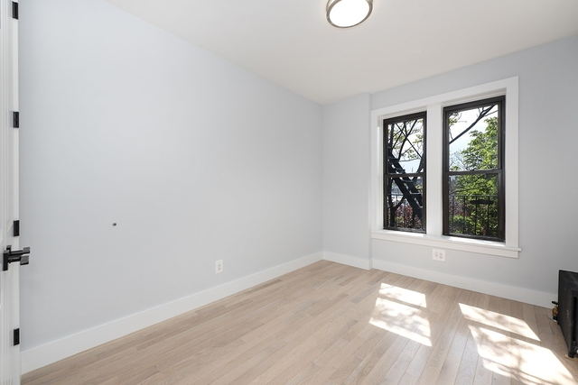 2 Bedrooms, Borough Park Rental in NYC for $2,133 - Photo 1