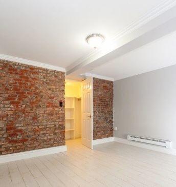 Studio, Alphabet City Rental in NYC for $4,440 - Photo 2