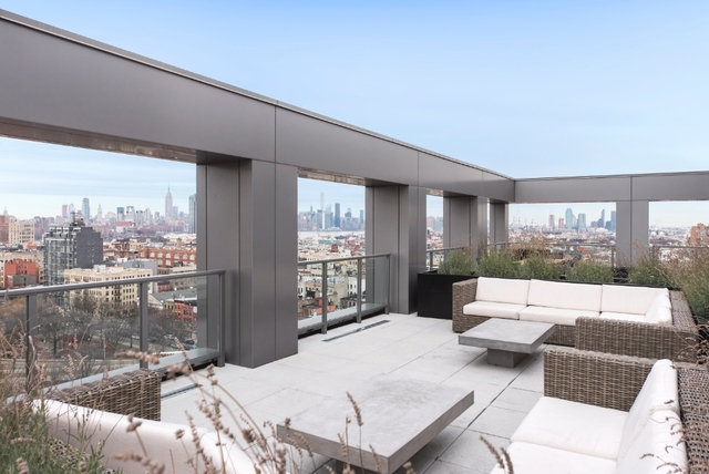 2 Bedrooms, Williamsburg Rental in NYC for $4,848 - Photo 2
