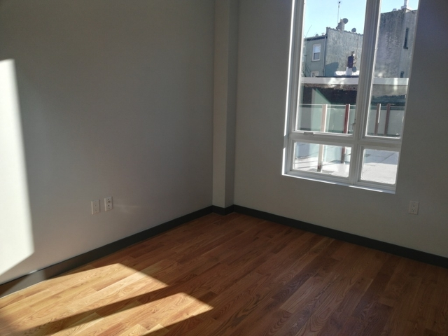1BR at Gorgeous, Brand New, Luxurious One-Bed - Photo 1