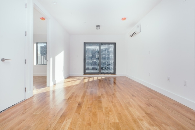 1 Bedroom, Crown Heights Rental in NYC for $2,215 - Photo 1