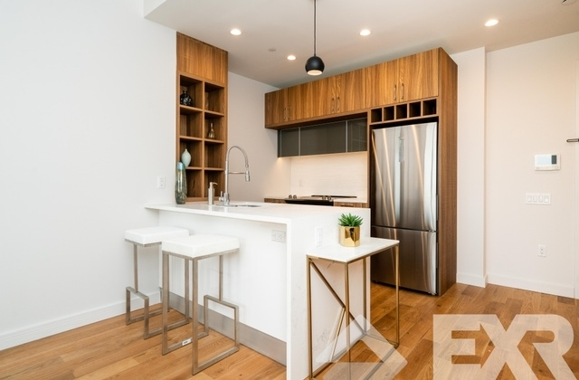1 Bedroom, Midwood Rental in NYC for $2,223 - Photo 1