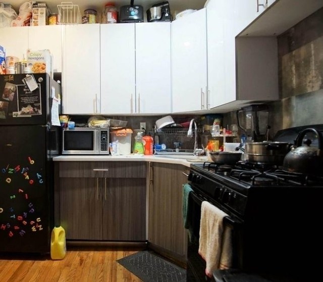 3 Bedrooms, Brownsville Rental in NYC for $2,245 - Photo 1