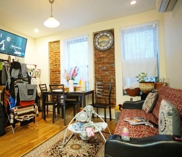 3 Bedrooms, Brownsville Rental in NYC for $2,245 - Photo 2