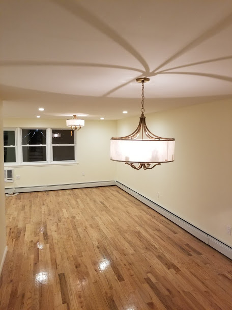 2 Bedrooms, Canarsie Rental in NYC for $1,950 - Photo 2