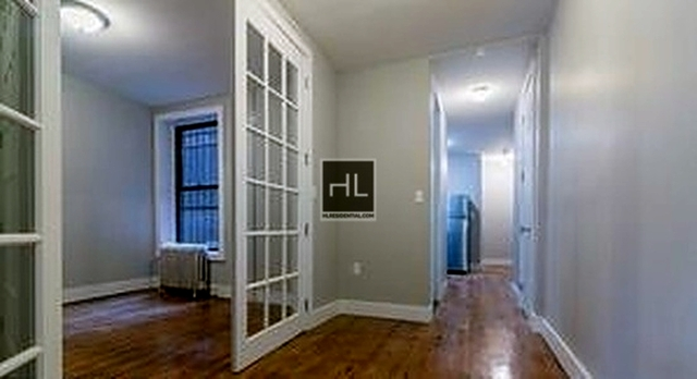 1 Bedroom, Brownsville Rental in NYC for $1,949 - Photo 1