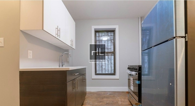 1 Bedroom, Brownsville Rental in NYC for $1,949 - Photo 2