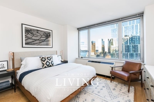 1 Bedroom, Hell's Kitchen Rental in NYC for $3,508 - Photo 1