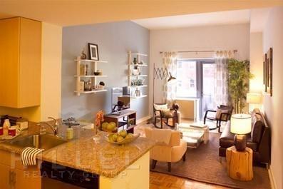 Studio, Jamaica Rental in NYC for $1,950 - Photo 2
