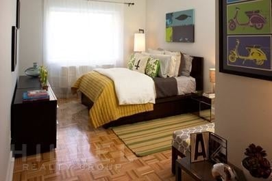 2 Bedrooms, Jamaica Rental in NYC for $2,800 - Photo 1