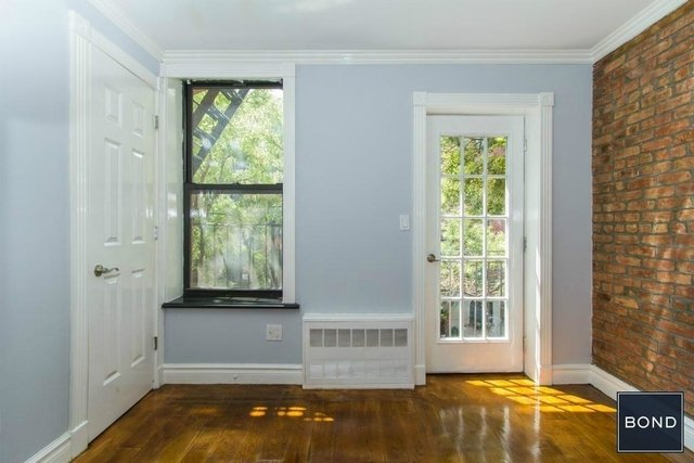 1 Bedroom, Alphabet City Rental in NYC for $2,663 - Photo 1