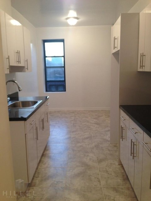 2 Bedrooms, Woodhaven Rental in NYC for $2,200 - Photo 2