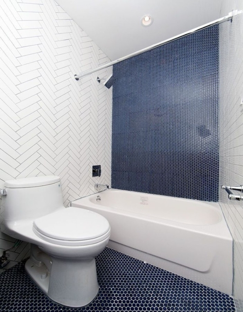 2 Bedrooms, Chelsea Rental in NYC for $4,800 - Photo 2