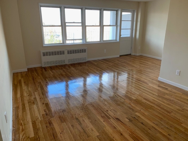 2 Bedrooms, Briarwood Rental in NYC for $2,475 - Photo 1