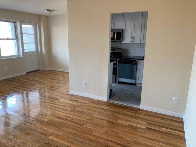 2 Bedrooms, Briarwood Rental in NYC for $2,475 - Photo 2
