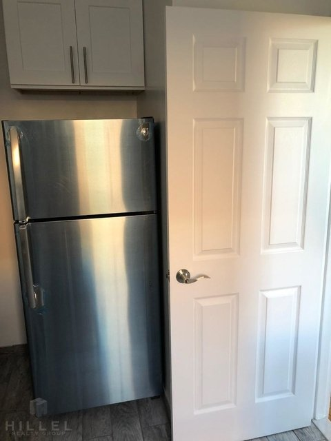 2 Bedrooms, Briarwood Rental in NYC for $2,800 - Photo 2