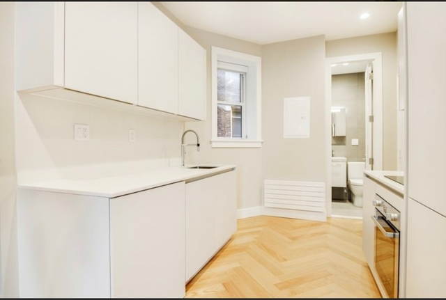 Studio, South Slope Rental in NYC for $2,500 - Photo 1