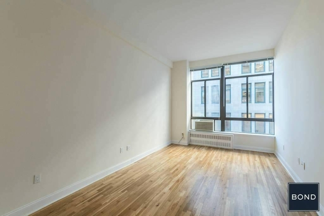 Studio, NoHo Rental in NYC for $2,567 - Photo 1