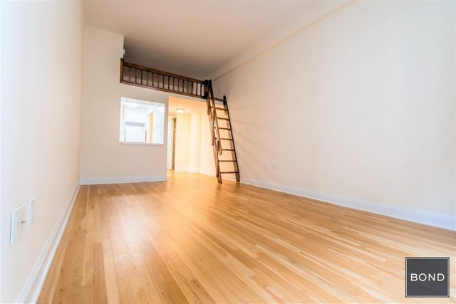 Studio, NoHo Rental in NYC for $2,567 - Photo 2
