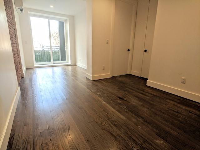 1 Bedroom, Flatbush Rental in NYC for $2,165 - Photo 1