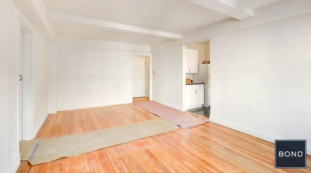 3 Bedrooms, Tudor City Rental in NYC for $4,295 - Photo 2