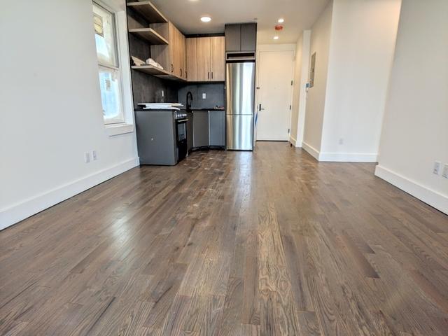 1 Bedroom, Flatbush Rental in NYC for $2,119 - Photo 2