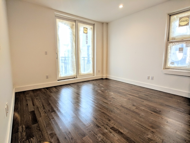 1 Bedroom, Flatbush Rental in NYC for $2,119 - Photo 1