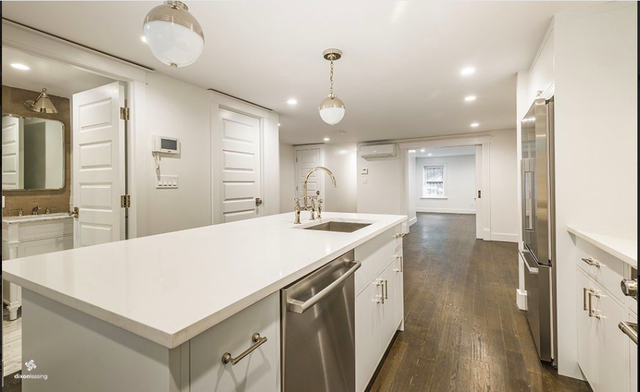 Sublet Apartments for Rent in NYC | RentHop
