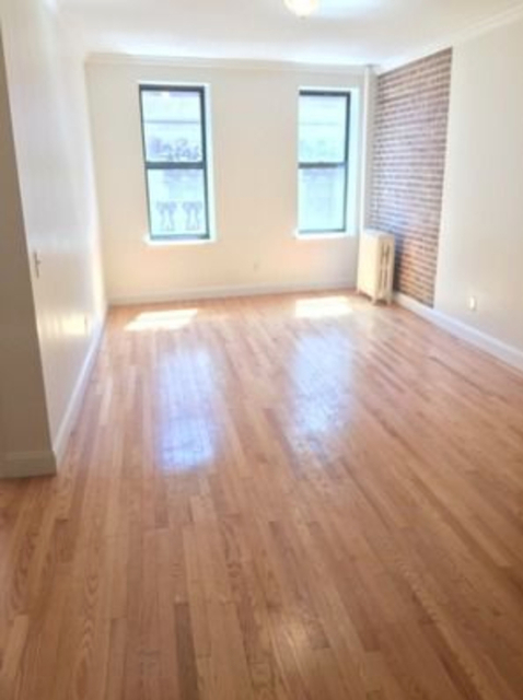 1BR at Elizabeth st/Grand st - Photo 1