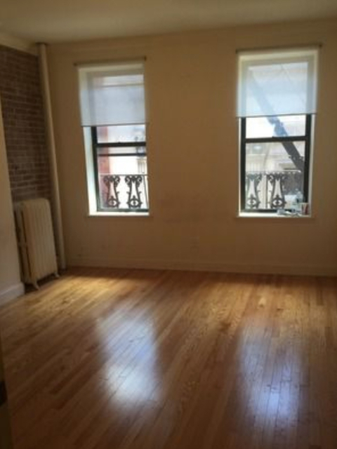 1 Bedroom, Little Italy Rental in NYC for $5,495 - Photo 2