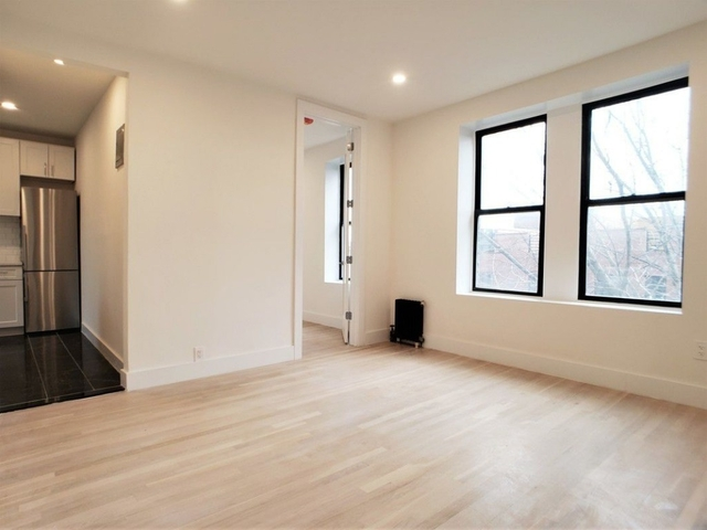 2 Bedrooms, Bedford-Stuyvesant Rental in NYC for $2,187 - Photo 1