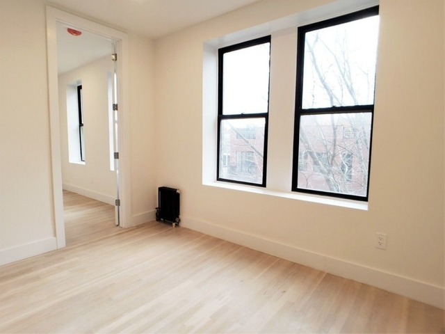 2 Bedrooms, Bedford-Stuyvesant Rental in NYC for $2,187 - Photo 2